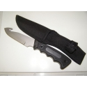 Ridge Hunter Knife