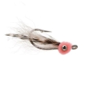 Fly - Mini Puff Pink #4