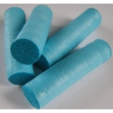 Float - 15mm x 60mm Blue