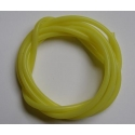 Luminous Tube Yellow