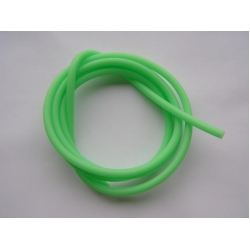 Luminous Tube Green