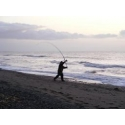 Surfcasting Rigs - NZ Made