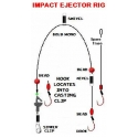 Surf Pulley Impact Ejector Rig